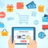 5 Important Steps to Save Money While Shopping Online