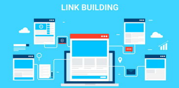 What Are 3 Important Aspects Of Link Building Campaign?