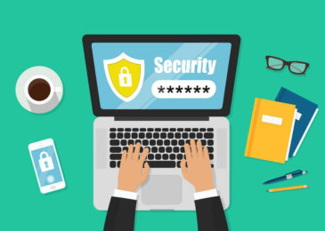 What Are The Steps To Keep Your Website Safe in 2020?