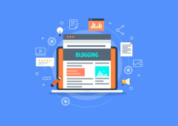 How to Make the Most of SEO for Bloggers?