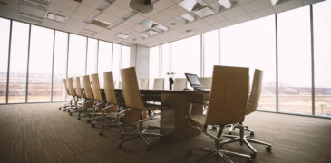 Acoustics Matters: Rethinking the Workplace Environment