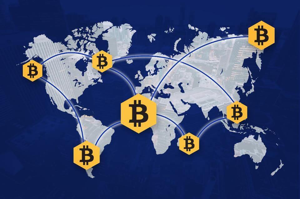 cryptocurrency-money