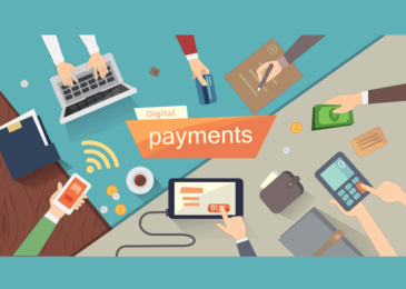 Best Tips To Make Your Online Transactions Safe & Secure