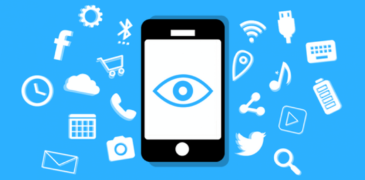 Top 6 Apps to Spy on Your Boyfriend's Phone