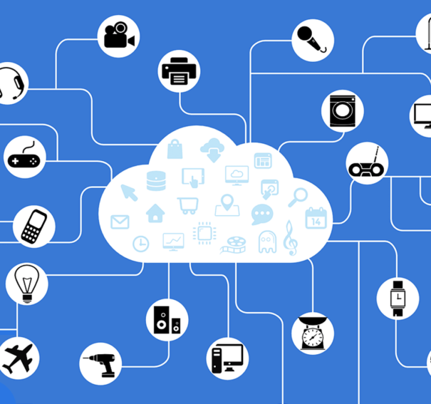 How IoT And Mobile Is Driving Business Growth?