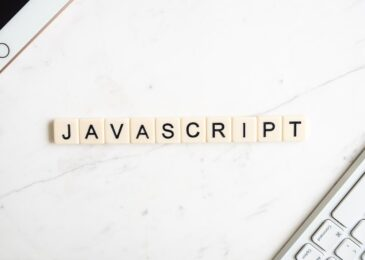 Top 5 Challenging Aspects of Hiring JavaScript Developers