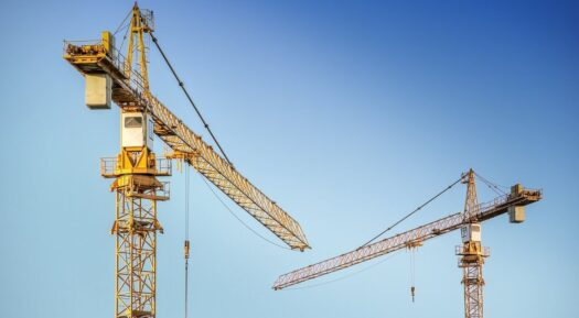 Lifting Equipment Guide – 7 Tips on Hoist Rigging and Operation