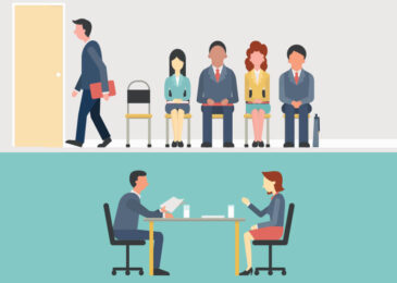 5 Successful Tips To Prepare for Your Next Interview