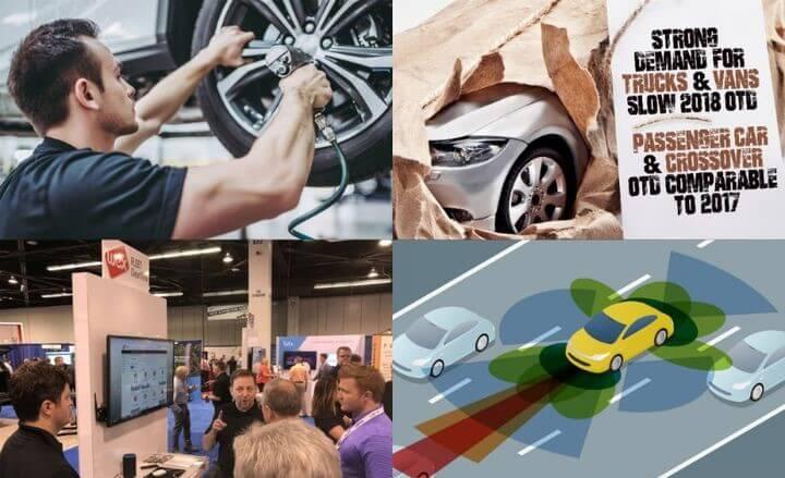 vehicle-depreciation