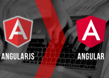 What are Pros and Cons of Migrating from AngularJS to Angular?