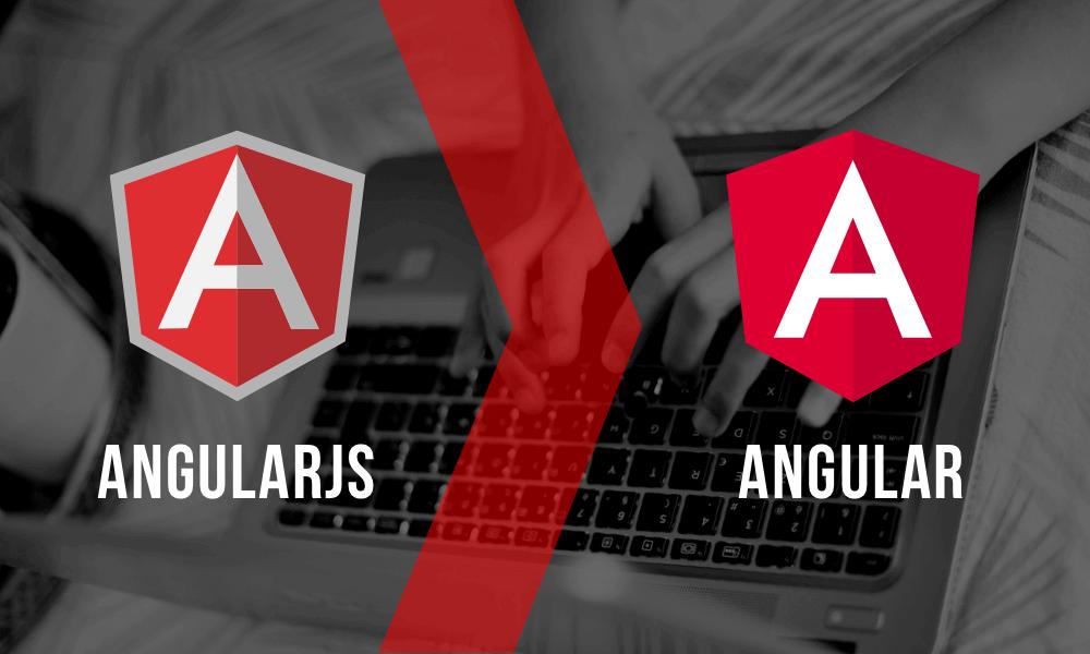 angularJS-angular