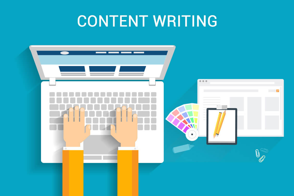 content-writing-career