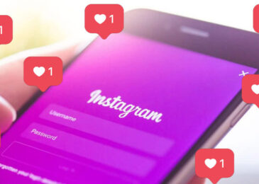 Top Fundamentals of Instagram Marketing You Need To Know