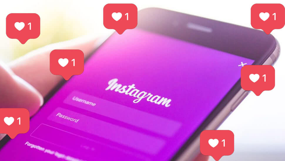 Is It Worth Buying Instagram Likes? You Should Buy OR Not?