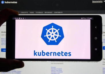 What Are The Top 5 Kubernetes Tips And Tricks Of 2020?