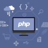 Tips to Learn PHP and How to Answer PHP Interview Questions?