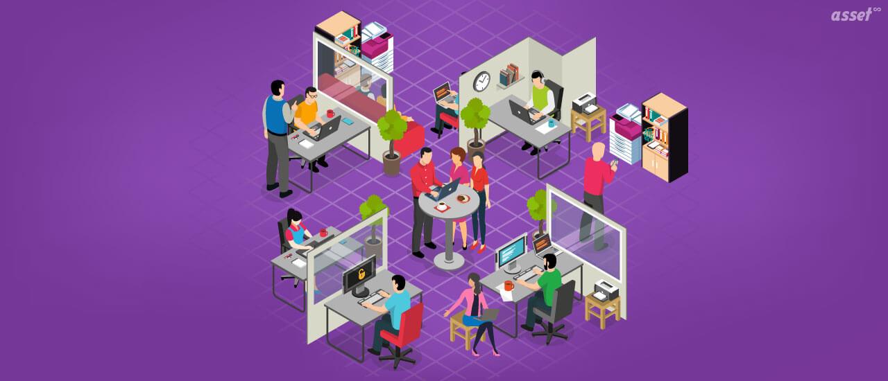 Asset-Management-Solution-for-Office