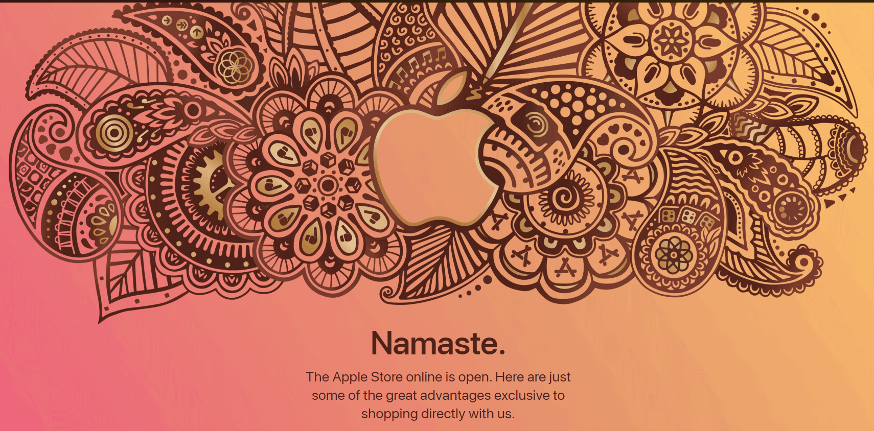 apple-store-launch-india