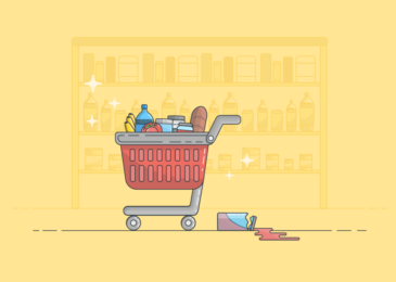 Top 8 Ideas To Decrease Shopping Cart Abandonment Rates