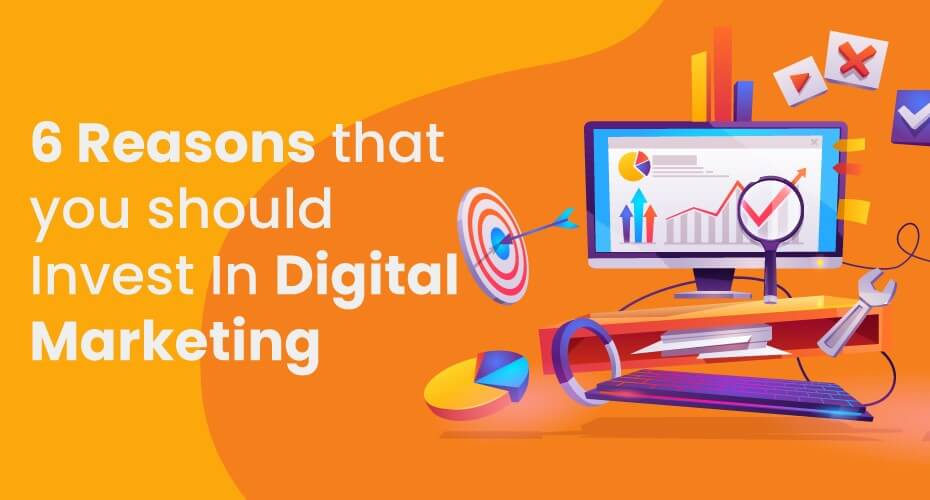 invest-in-digital-marketing