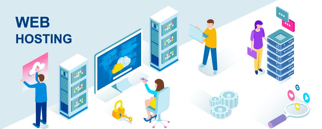 reliable-web-hosting