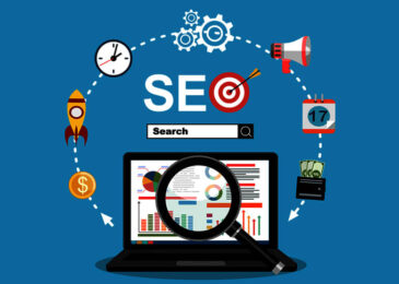 How To Decide Best SEO Niche For Your Business?