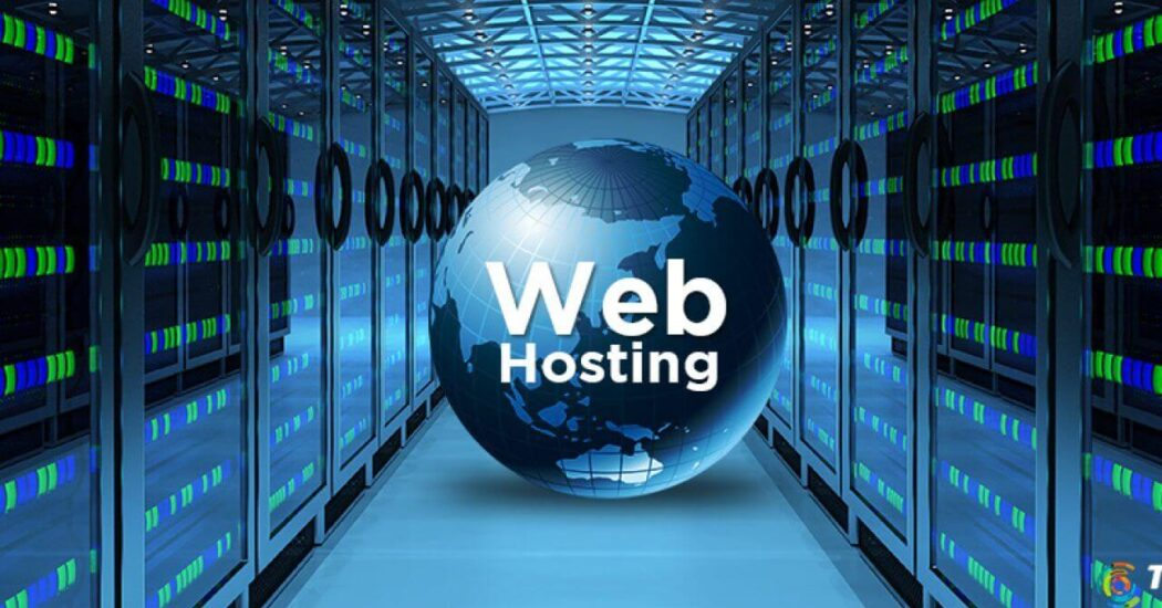 Top 11 Things To Consider While Selecting Reliable Web Hosting