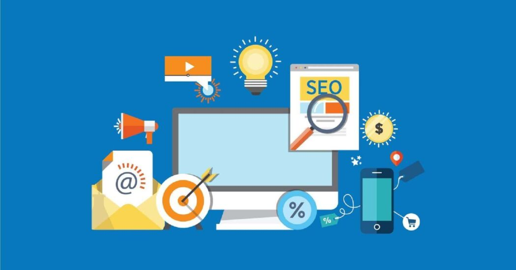 Top 6 Reasons Why You Should Invest In Digital Marketing?