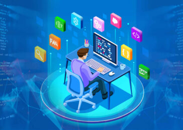 Custom Software Development: Definition And Best Practices