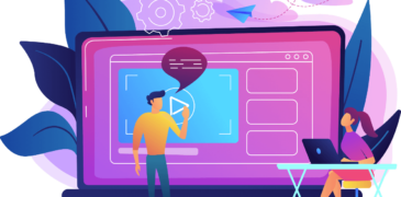 Top 10 Software For Explainer Video Animation