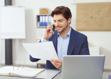 Is It Really Worth Doing HR Certification? Everything You Need To Know