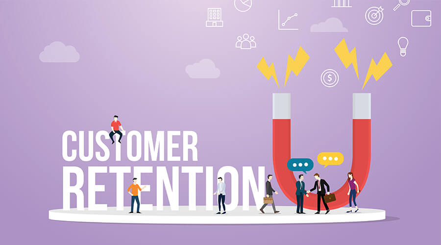 improve-customer-retentions