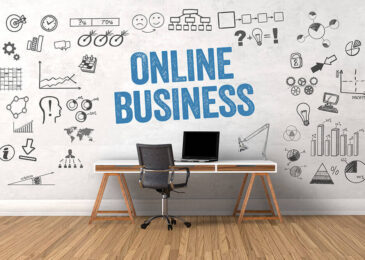 What Are Top 10 Ways to Automate Your Online Business?