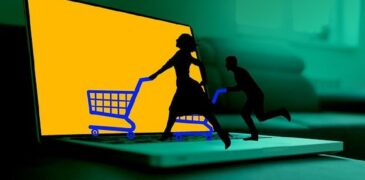 Top 10 Must Have Features For An Online Shopping Application