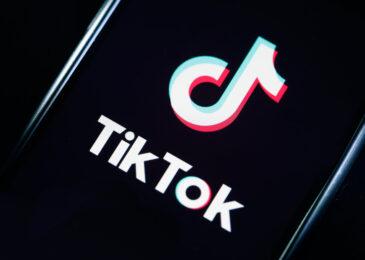 TikTok Advertising: Ultimate Guide to Advertising On TikTok