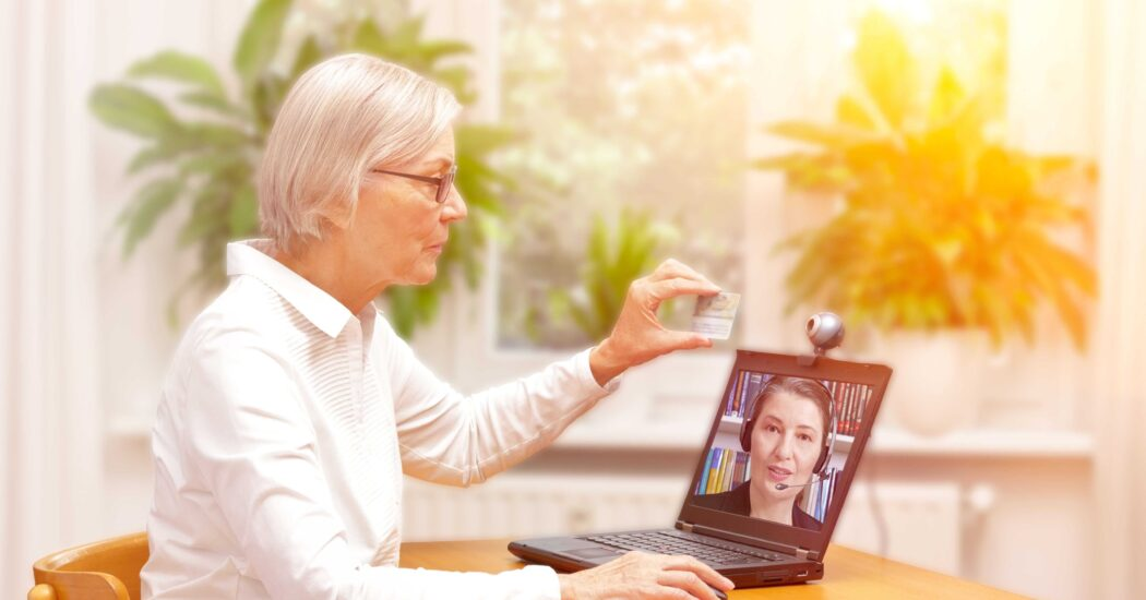 Benefits of Video Verification for Fintechs and Digital Customers