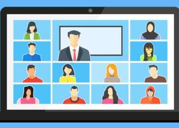 8 Best Virtual Classroom Software in Coronavirus Pandemic