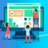 Top 5 Web Design Trends Of Successful Websites in 2020?