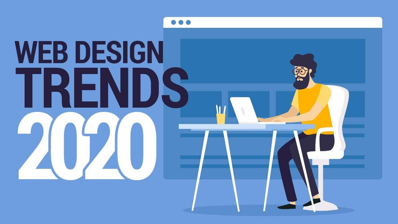web-design-trends-2020
