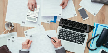 How Accountants Can Stay Productive in 2020?