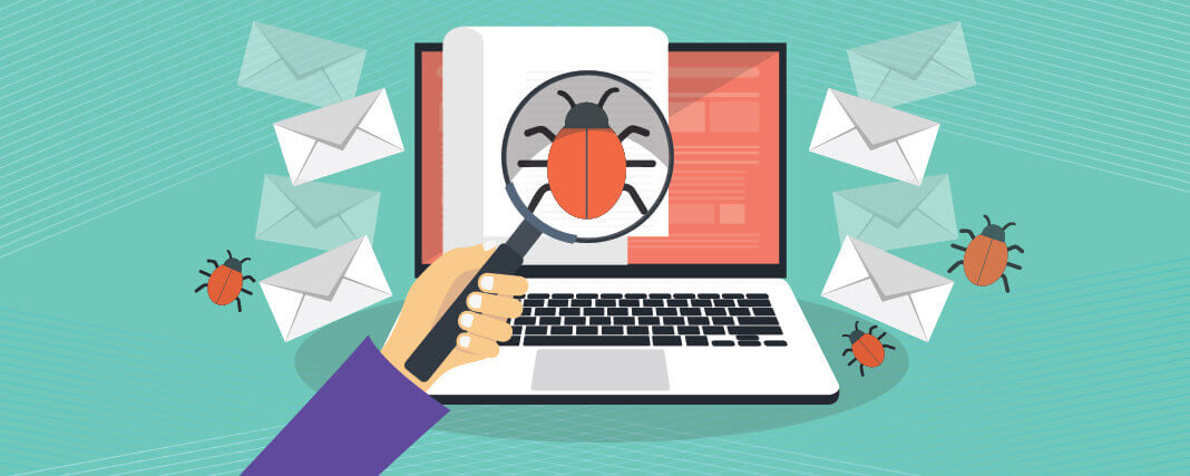 bug-free-softwares