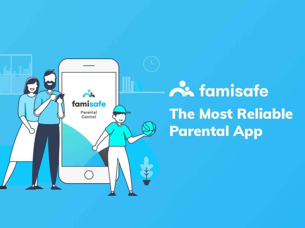 famisafe-parental-app