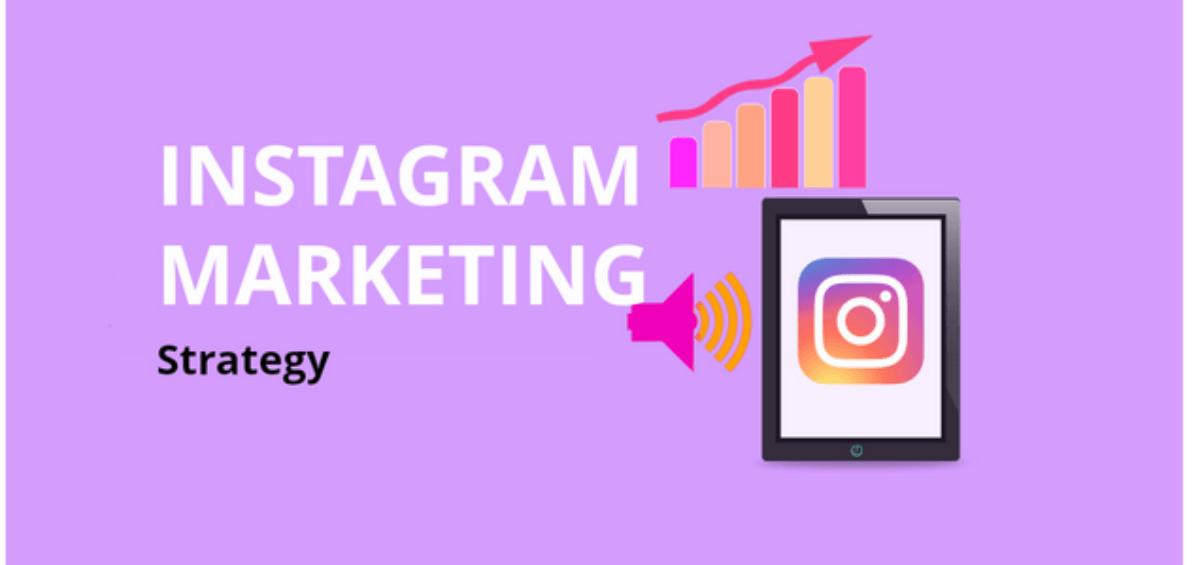 instagram-marketing