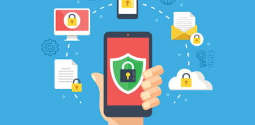 Importance of Data Security For Your Smartphones