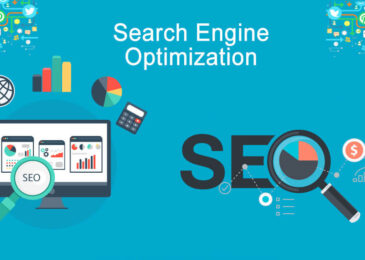 What Are Best SEO Consulting Tips That Works?
