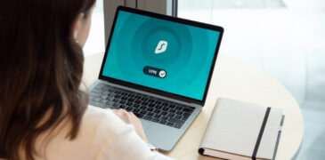 Ultimate Guide To Ensure Online Safety Using VPN