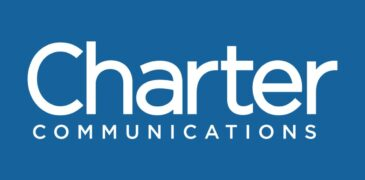 Charter Communications Are Already Breaking Merger Promise