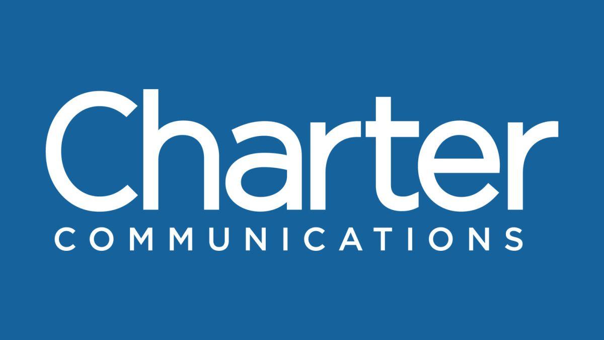 charter-communications