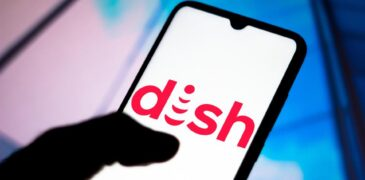 Dish Launches First English Language Learning TV Channel