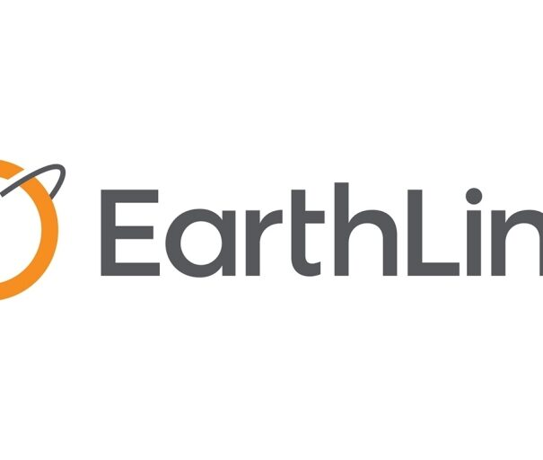 EarthLink's No Data Cap Policy Appears Here To Stay